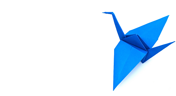 Origami%20crane%20isolated%20on%20a%20wh