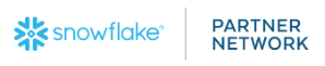 SNOWFLAKE_Partner.PNG