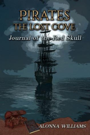 Set Sail for adventure on December, 1st, 2014
