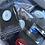 Thumbnail: APR Royal Branding Enamel Pin