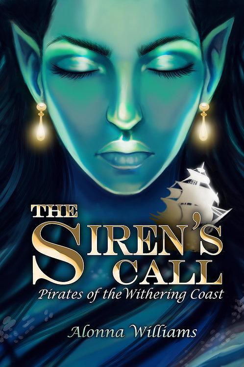 The Siren's Call {E-Book}