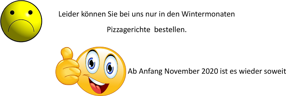 Pizzahinweis auf Wix.png