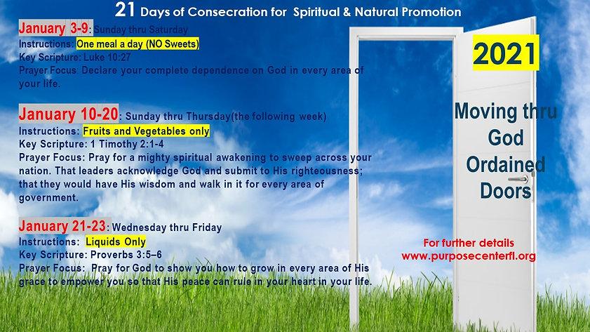 Fasting Open Doors Schedule.jpg