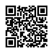 qrcode_1.png