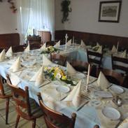 Gaststätte 5