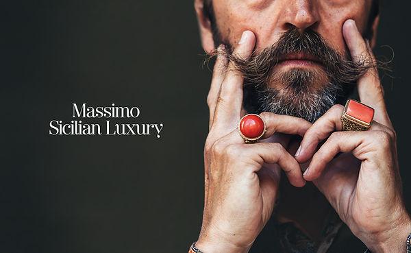 Massimo Izzo