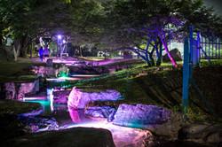 KOREA 2016 - Photos Set 3 VYB-112