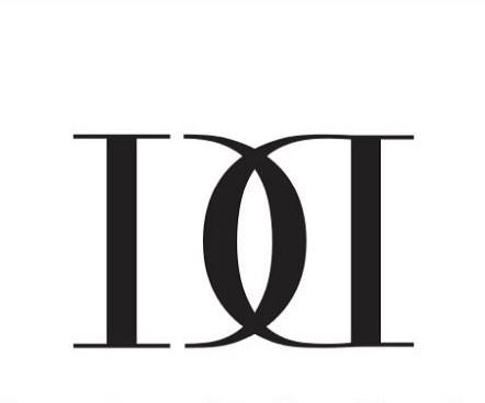 IDD Inc