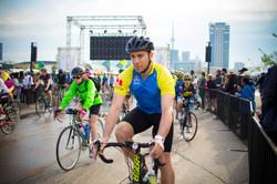 20160612 - Ride To Conquer Cancer Photos-21
