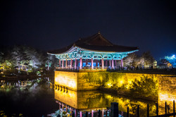 KOREA 2016 - Photos Set 3 VYB-101