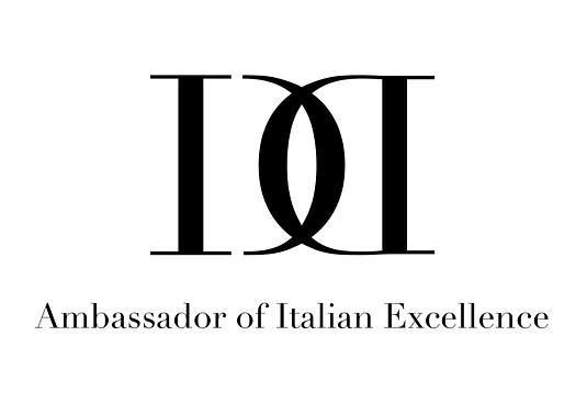 IDD Incorp. Logo