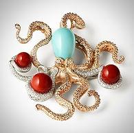 Massimoi Fine Jeweler