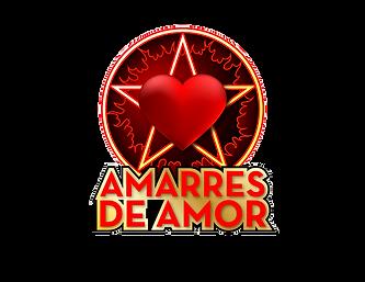 LOGO_AMARRES_DE_AMOR.png