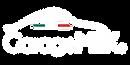 Logo GM blanco-01.png
