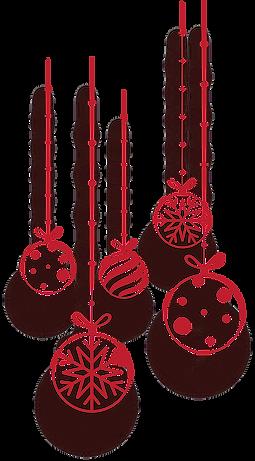 Esferas Navidad.png