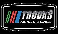 LOGO NASCAR TRUCKS.png