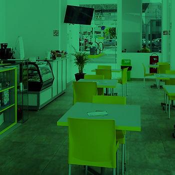 Mangueira Insta Cafeteria.jpg