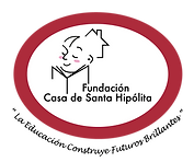 FCSH Logo-01.png