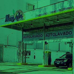 Mangueira Insta Lavado.jpg