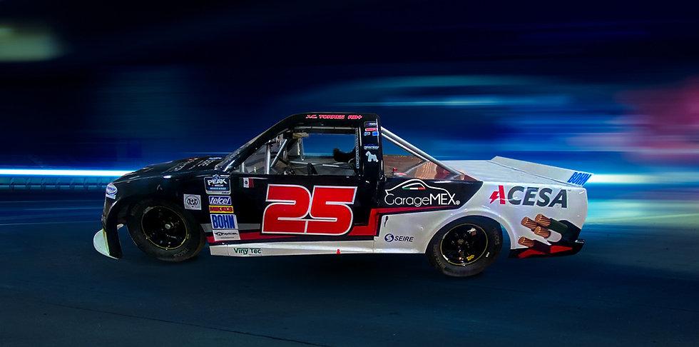 GM AUTO NASCAR.jpg