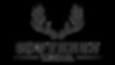 Southern Social Web Logo.png