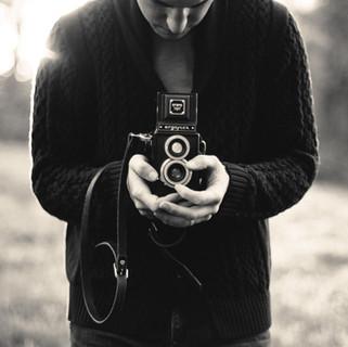 Concurso Sony World Photography Awards reconoce a fotógrafos de Latinoamérica