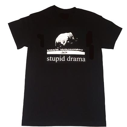 another stupid drama Shirt