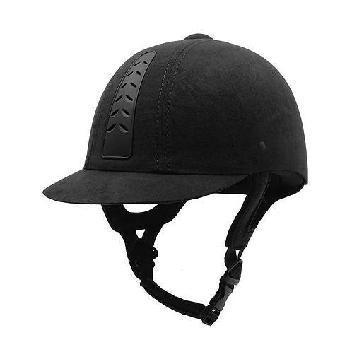 Eurohunter Renmark Helmet