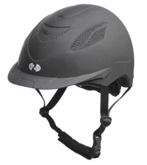 Oscar Lite Sports Helmet