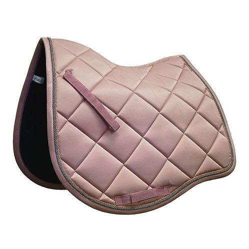 Grainge Elite Rose Gold Dressage