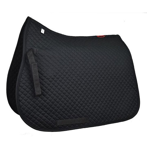 Eurohunter All Purpose Saddle Pad