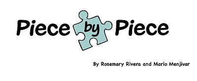 piece by piece logo w: byline.jpg