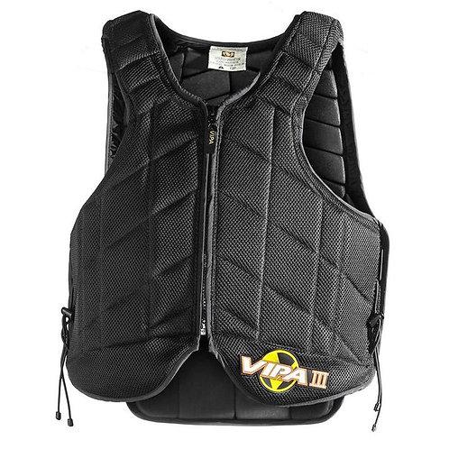 Vipa 3 Body Protector