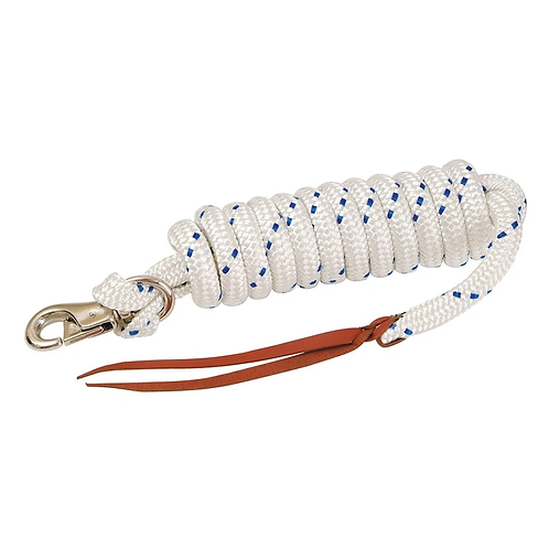 Eurohunter Training Rope 12'