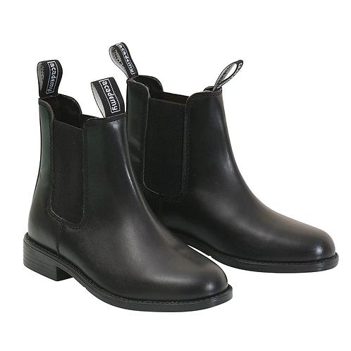 Academy Joddy Boot