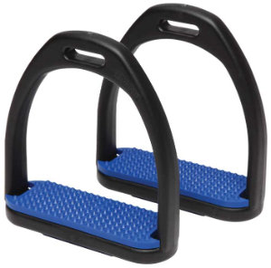Compositi Stirrups Childs