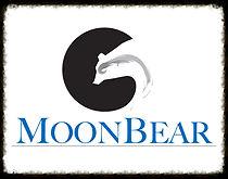MoonBear, a Creative Content company