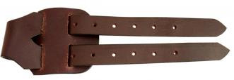 Wester To English Conversion Straps