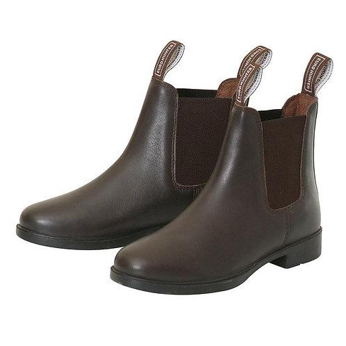 Eurohunter Jodphur Boot