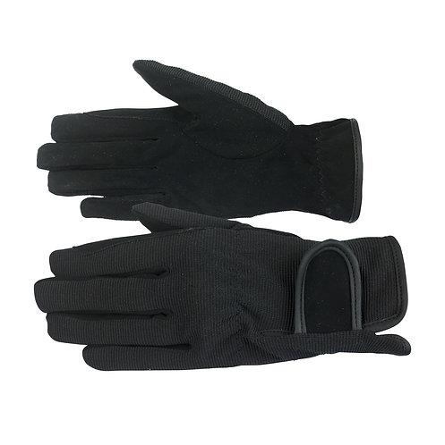 Multi Stretch Riding Gloves