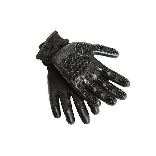 Hands On Glove