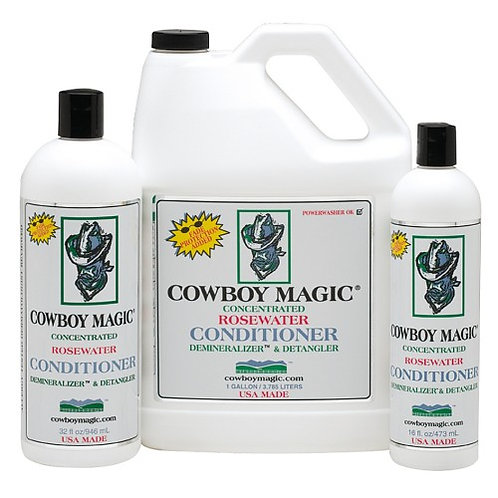 Cowboy Magic Conditioner 473ml