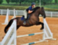 ava jump (2).jpg