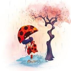 little_ladybug_girl____by_grainesdesel-d5kzns5