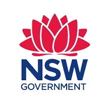NSW_logo_edited.png