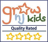 FINAL_GNJK_4Star_Rated_Print_Logo.jpg