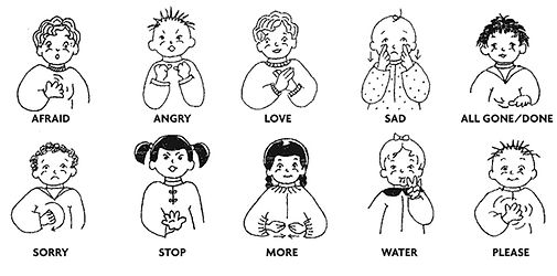 sign language.jpg