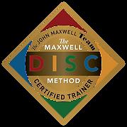 MaxwellDISCMethod_seal_trainer_web.png