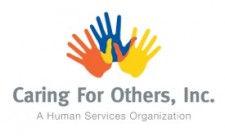 CaringForOthers_logo2014.jpeg