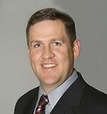 Brian R. Shearer, head & shoulders.jpg